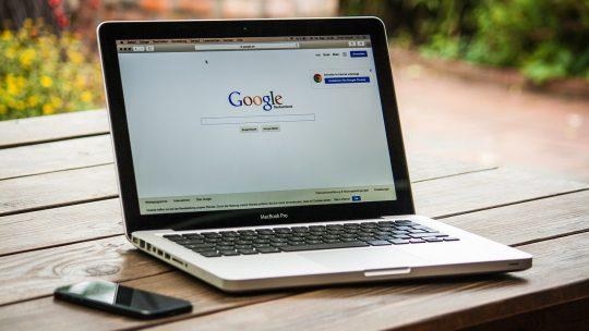 Hoe snel kan internet zijn?