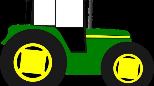 Tips bij het kopen van een tweedehands landbouwmachine