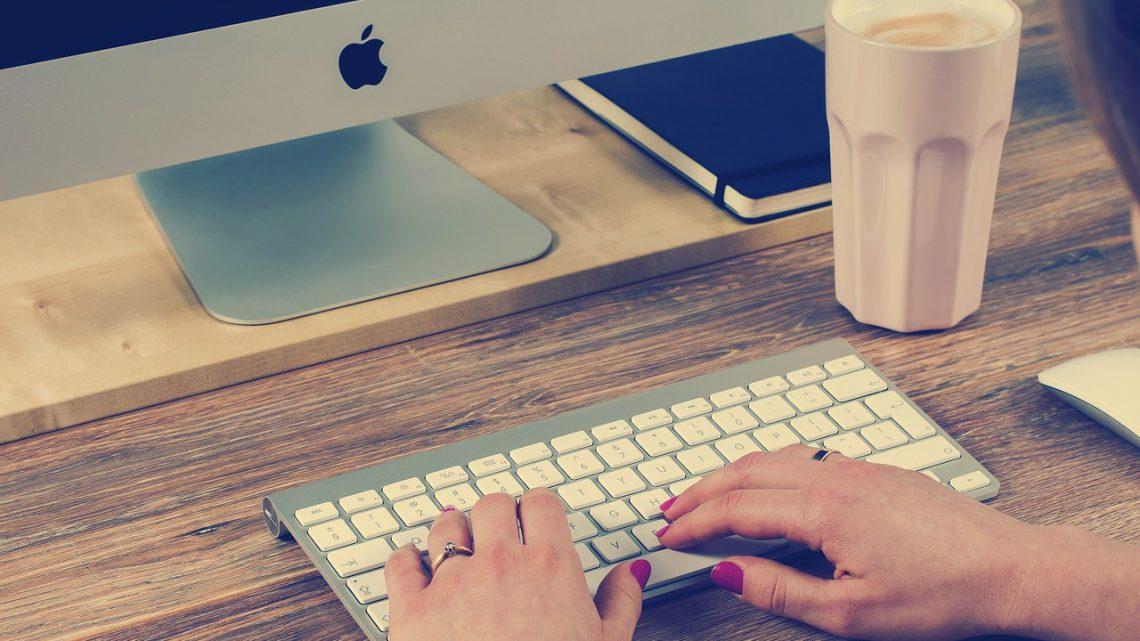 Online beter vindbaar worden, zo doe je dat!